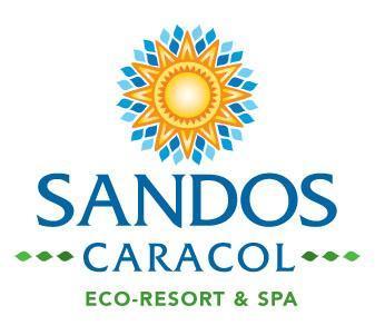 sandos_logo.jpg